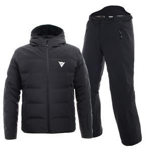다이네즈스키복 1718 SKI DOWN JACKET MAN Y-41+ HP2 P M1