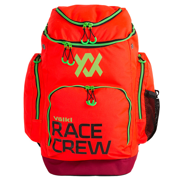 뵐클 스키가방 1920 Race Backpack Team Medium