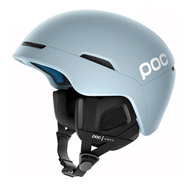 POC 스키헬멧 1920 OBEX SPIN DARK BLUE