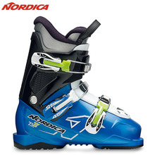 아동 스키부츠 NORDICA FIREARROW TEAM3