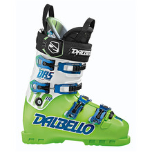 달벨로부츠 DALBELLO DRS 110 LIME WHITE