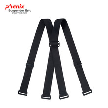 1819 PHENIX SUSPENDER BELT