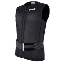 POC보호대 1819 SPINE VPD AIR WO VEST BLACK